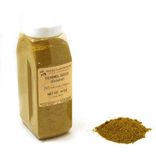 Wholesale Spices and Herbs | MySpicer com