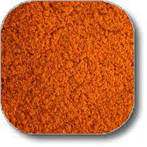 HABANERO POWDER | MySpicer | Spices, Herbs, Seasonings