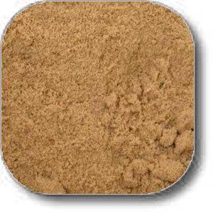 beef-base-granules