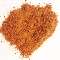 blackening seafood seasoning