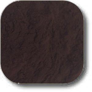 caramel color powder