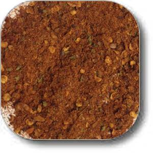 Carne Asada Seasoning
