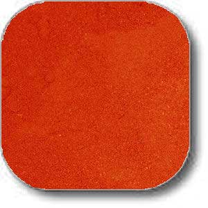 Medium Cayenne Pepper 40K