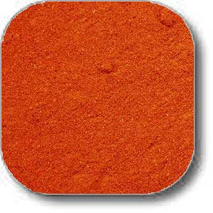mild cayenne pepper