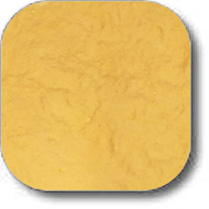 yellow cheddar cheese powder