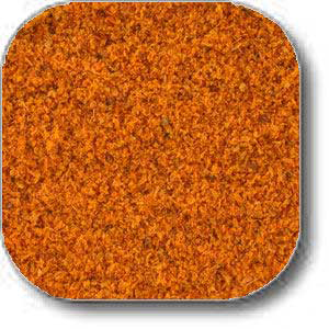 Citrus Cajun Seasoning