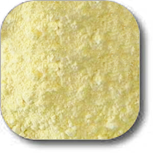 powdered whole egg