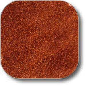 el toro chili powder