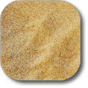 Garlic Domestic Granulated