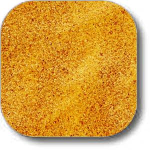 Gralic Roasted Granulated