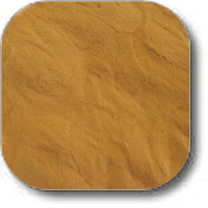 hickory-powder