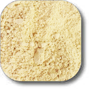 Horseradish Powder | Wholesale