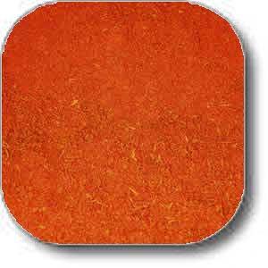 Hot Cajun Spice