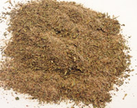 Jamacian Jerk Seasoning
