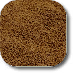 molasses granules