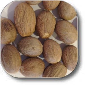 nutmeg-whole