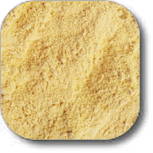 toasted onion powder