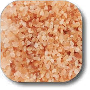 salt pink himalayan