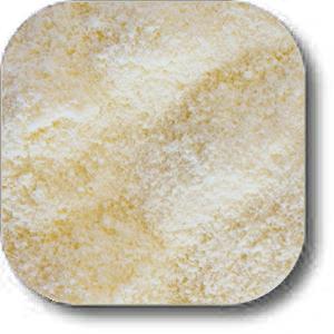 popcorn butter powder