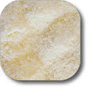 popcorn butter powder