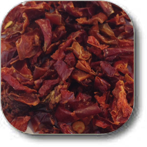 red-bell-pepper-flakes