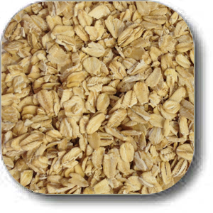 Old Fashioned Rolled Oats Wholesale