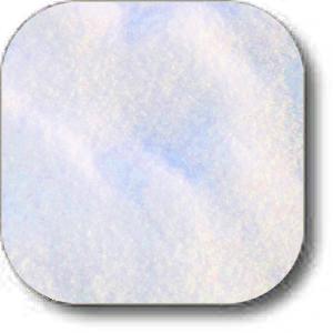 Culinox 999 Salt