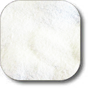 Dendritic Sea Salt