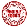 Wholesale Spice Pricing