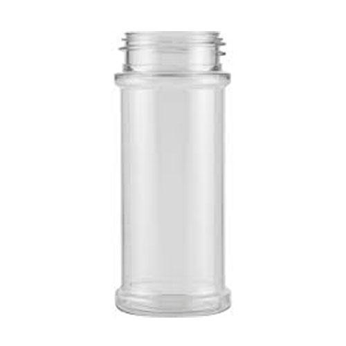 5.5 fl oz Spice Bottle