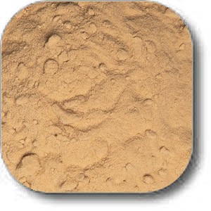 Balsamic Vinegar Powder