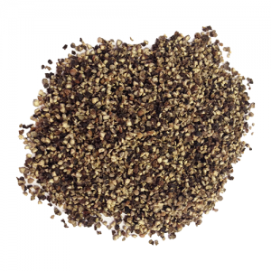 Black Pepper 8 Mesh