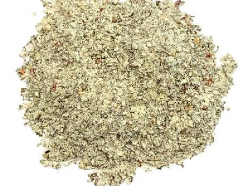 Bulk Pizza Spice for Your Restaurant