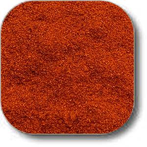 Cayenne Pepper 40K
