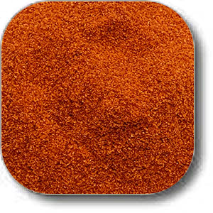 Cayenne Pepper 90K