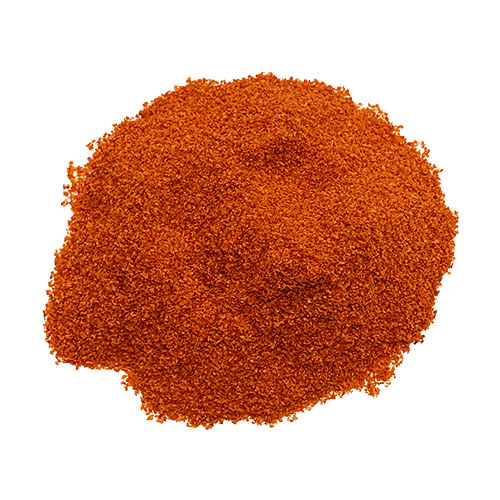 Cayenne Pepper Hot