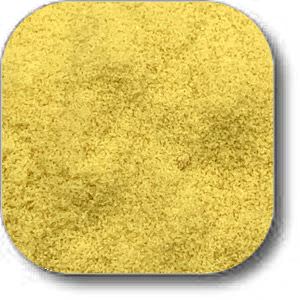 Chicken Base Granules