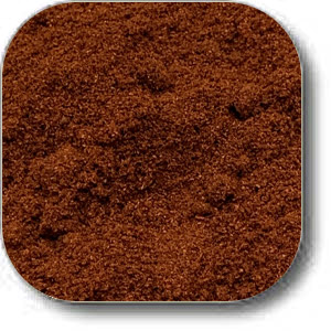 Chimayo Powder Mild
