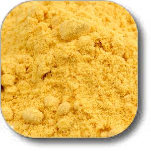 Hot Chinese Mustard Powder