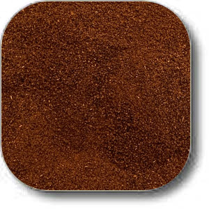 Chipotle Powder