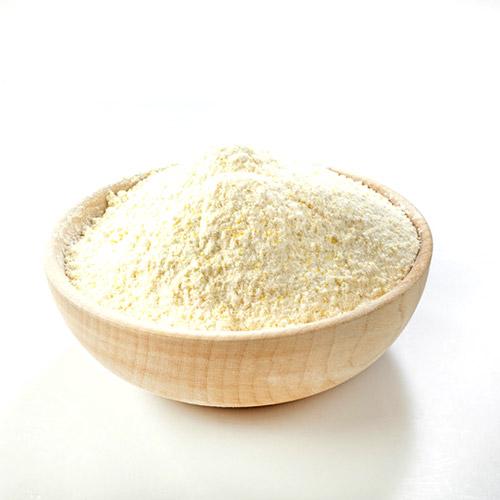 Corn Flour Masa Harina