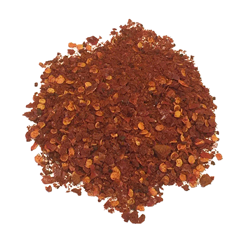Extreme Heat Pepper Blend
