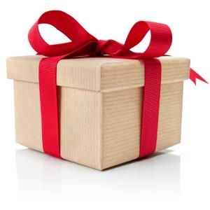 MySpicer Gift Certificate