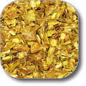green chile flakes sale