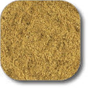 Green Chile Powder (Mild)