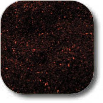 Chile Pepper Dark