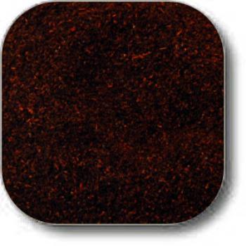 Chili Powder Dark