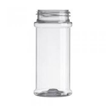 8 fl oz Spice Bottle