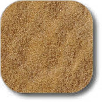 cinnamon sugar