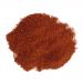 El Toro Chili Powder